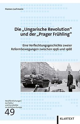 Cover: https://exlibris.azureedge.net/covers/9783/8375/1210/6/9783837512106xl.jpg