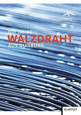 Cover: https://exlibris.azureedge.net/covers/9783/8375/1250/2/9783837512502xl.jpg