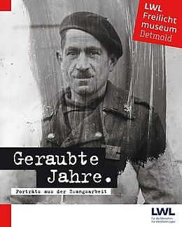 Cover: https://exlibris.azureedge.net/covers/9783/8375/1332/5/9783837513325xl.jpg