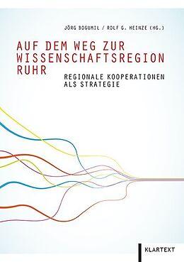 Cover: https://exlibris.azureedge.net/covers/9783/8375/1418/6/9783837514186xl.jpg