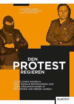 Cover: https://exlibris.azureedge.net/covers/9783/8375/1453/7/9783837514537xl.jpg