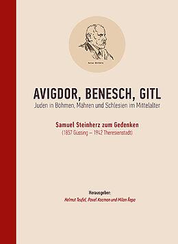 Cover: https://exlibris.azureedge.net/covers/9783/8375/1515/2/9783837515152xl.jpg