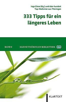 Cover: https://exlibris.azureedge.net/covers/9783/8375/1523/7/9783837515237xl.jpg