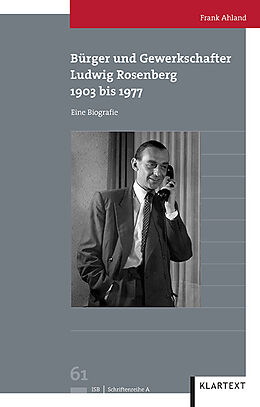 Cover: https://exlibris.azureedge.net/covers/9783/8375/1611/1/9783837516111xl.jpg