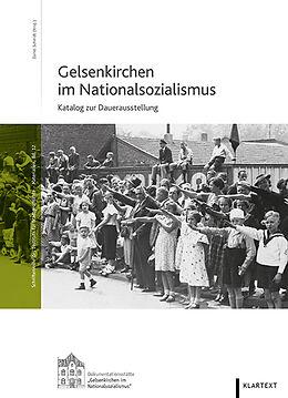 Cover: https://exlibris.azureedge.net/covers/9783/8375/1672/2/9783837516722xl.jpg