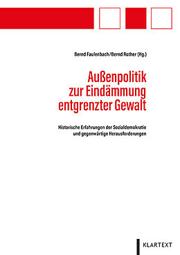 Cover: https://exlibris.azureedge.net/covers/9783/8375/1690/6/9783837516906xl.jpg