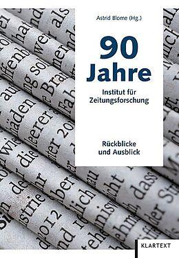 Cover: https://exlibris.azureedge.net/covers/9783/8375/1695/1/9783837516951xl.jpg