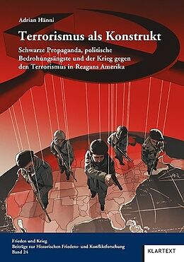 Cover: https://exlibris.azureedge.net/covers/9783/8375/1719/4/9783837517194xl.jpg