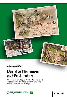 Cover: https://exlibris.azureedge.net/covers/9783/8375/1720/0/9783837517200xl.jpg