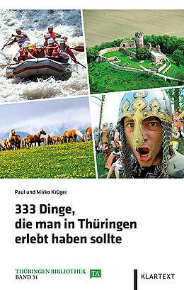 Cover: https://exlibris.azureedge.net/covers/9783/8375/1727/9/9783837517279xl.jpg