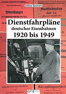 Cover: https://exlibris.azureedge.net/covers/9783/8375/1872/6/9783837518726xl.jpg