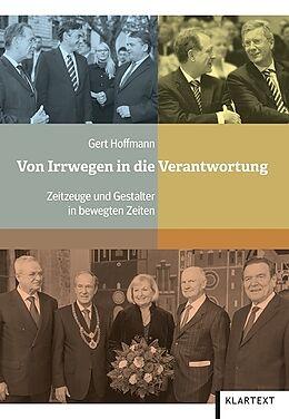 Cover: https://exlibris.azureedge.net/covers/9783/8375/1915/0/9783837519150xl.jpg