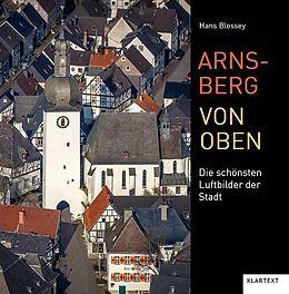 Cover: https://exlibris.azureedge.net/covers/9783/8375/2048/4/9783837520484xl.jpg