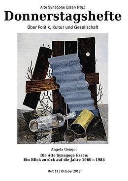 Cover: https://exlibris.azureedge.net/covers/9783/8375/2059/0/9783837520590xl.jpg