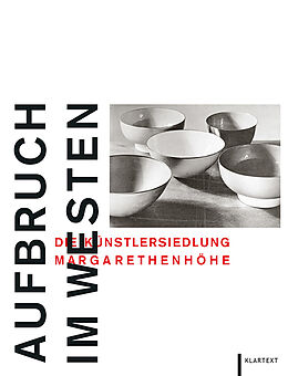 Cover: https://exlibris.azureedge.net/covers/9783/8375/2100/9/9783837521009xl.jpg