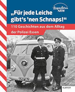 Cover: https://exlibris.azureedge.net/covers/9783/8375/2108/5/9783837521085xl.jpg