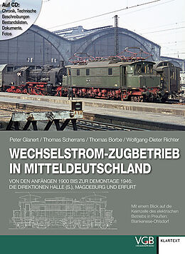 Cover: https://exlibris.azureedge.net/covers/9783/8375/2130/6/9783837521306xl.jpg