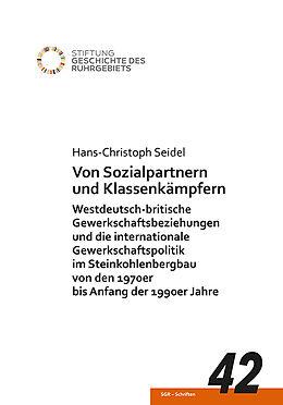 Cover: https://exlibris.azureedge.net/covers/9783/8375/2181/8/9783837521818xl.jpg