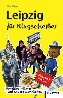 Cover: https://exlibris.azureedge.net/covers/9783/8375/2275/4/9783837522754xl.jpg