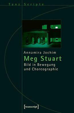 Cover: https://exlibris.azureedge.net/covers/9783/8376/1014/7/9783837610147xl.jpg