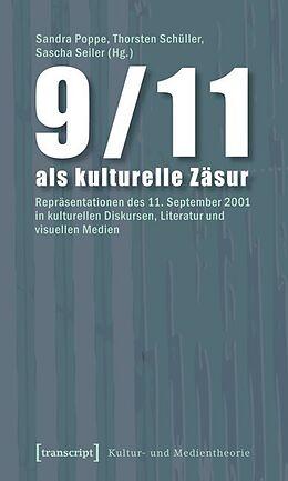 Cover: https://exlibris.azureedge.net/covers/9783/8376/1016/1/9783837610161xl.jpg