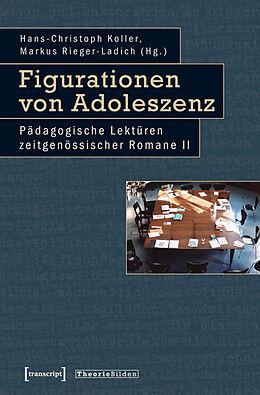 Cover: https://exlibris.azureedge.net/covers/9783/8376/1025/3/9783837610253xl.jpg