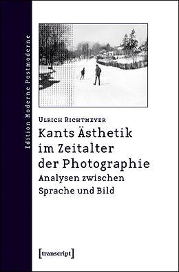 Cover: https://exlibris.azureedge.net/covers/9783/8376/1079/6/9783837610796xl.jpg