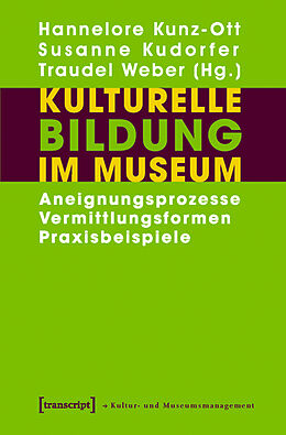 Cover: https://exlibris.azureedge.net/covers/9783/8376/1084/0/9783837610840xl.jpg