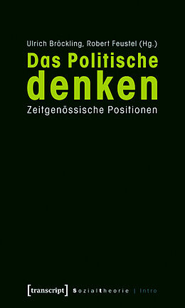 Cover: https://exlibris.azureedge.net/covers/9783/8376/1160/1/9783837611601xl.jpg