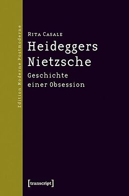 Cover: https://exlibris.azureedge.net/covers/9783/8376/1165/6/9783837611656xl.jpg