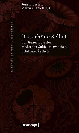 Cover: https://exlibris.azureedge.net/covers/9783/8376/1177/9/9783837611779xl.jpg