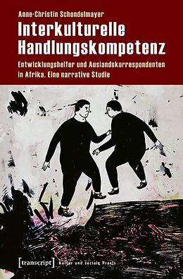 Cover: https://exlibris.azureedge.net/covers/9783/8376/1187/8/9783837611878xl.jpg