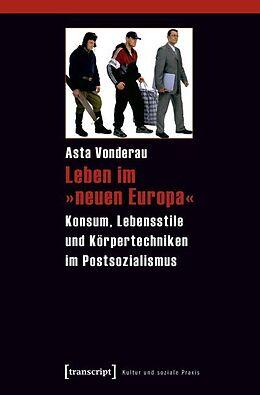 Cover: https://exlibris.azureedge.net/covers/9783/8376/1189/2/9783837611892xl.jpg