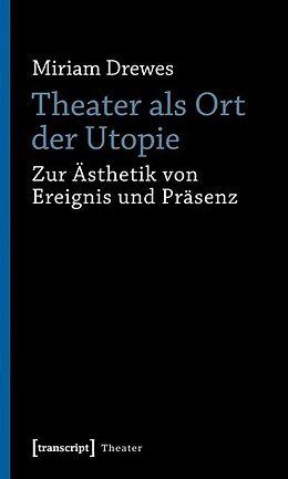 Cover: https://exlibris.azureedge.net/covers/9783/8376/1206/6/9783837612066xl.jpg