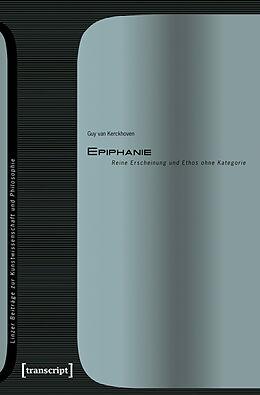 Cover: https://exlibris.azureedge.net/covers/9783/8376/1209/7/9783837612097xl.jpg