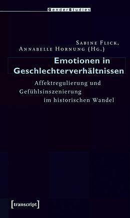 Cover: https://exlibris.azureedge.net/covers/9783/8376/1210/3/9783837612103xl.jpg