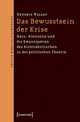 Cover: https://exlibris.azureedge.net/covers/9783/8376/1218/9/9783837612189xl.jpg
