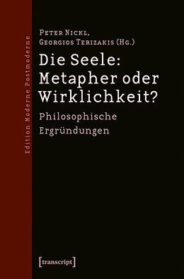 Cover: https://exlibris.azureedge.net/covers/9783/8376/1268/4/9783837612684xl.jpg