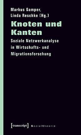Cover: https://exlibris.azureedge.net/covers/9783/8376/1311/7/9783837613117xl.jpg