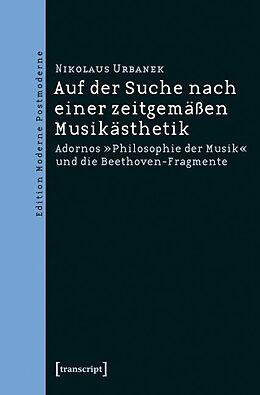 Cover: https://exlibris.azureedge.net/covers/9783/8376/1320/9/9783837613209xl.jpg
