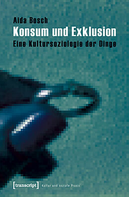 Cover: https://exlibris.azureedge.net/covers/9783/8376/1326/1/9783837613261xl.jpg