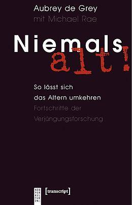 Cover: https://exlibris.azureedge.net/covers/9783/8376/1336/0/9783837613360xl.jpg