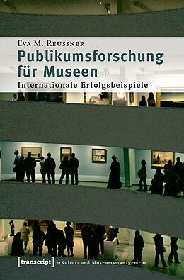 Cover: https://exlibris.azureedge.net/covers/9783/8376/1347/6/9783837613476xl.jpg