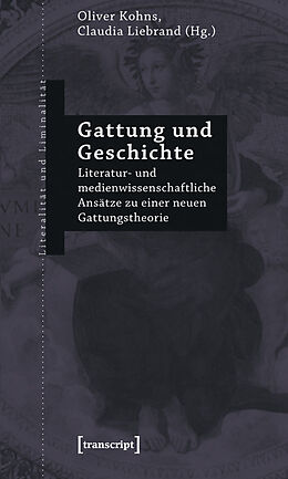 Cover: https://exlibris.azureedge.net/covers/9783/8376/1359/9/9783837613599xl.jpg