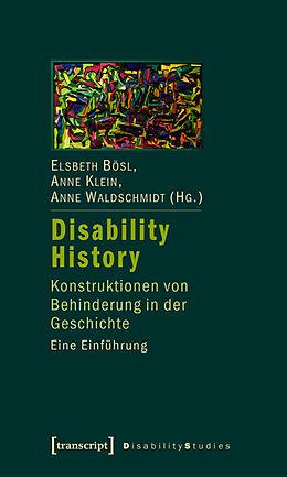 Cover: https://exlibris.azureedge.net/covers/9783/8376/1361/2/9783837613612xl.jpg