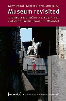 Cover: https://exlibris.azureedge.net/covers/9783/8376/1377/3/9783837613773xl.jpg