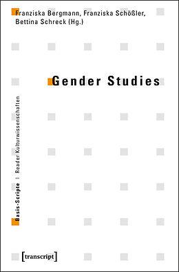 Cover: https://exlibris.azureedge.net/covers/9783/8376/1432/9/9783837614329xl.jpg