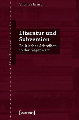 Cover: https://exlibris.azureedge.net/covers/9783/8376/1484/8/9783837614848xl.jpg