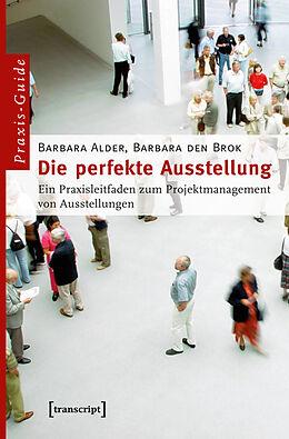 Cover: https://exlibris.azureedge.net/covers/9783/8376/1489/3/9783837614893xl.jpg