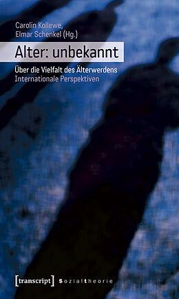 Cover: https://exlibris.azureedge.net/covers/9783/8376/1506/7/9783837615067xl.jpg